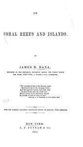 On Coral Reefs and Islands