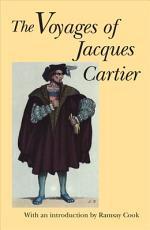 Voyages of Jacques PDF
