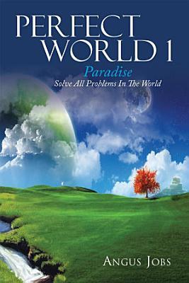 Perfect World 1
