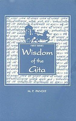 Wisdom of the Gita