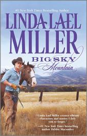 Big Sky Mountain: Book 2 of Parable, Montana Series