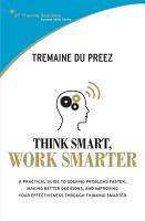 STTS  Think Smart  Work Smarter PDF