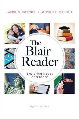 The Blair Reader