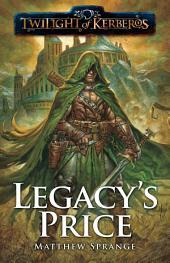 Legacy's Price