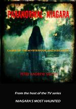 Paranormal Niagara