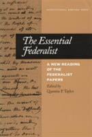 The Essential Federalist PDF