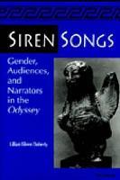 Siren Songs PDF