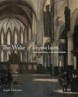 The Wake of Iconoclasm PDF