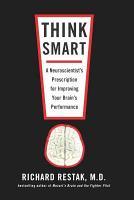 Think Smart PDF