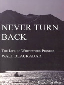 Download Never Turn Back Book
