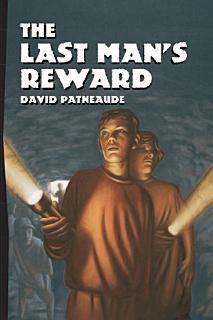 Last Man s Reward Book
