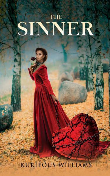 Download The Sinner Book