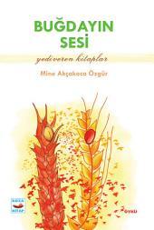 Buğdayın Sesi: Yediveren Kitaplar - Koza Yayın Dağıtım AŞ.