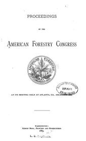 Proceedings: Issue 7