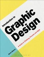 Introduction to Graphic Design PDF