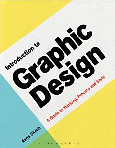 Introduction to Graphic Design Book