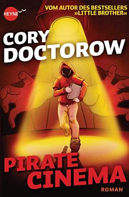 Pirate Cinema PDF