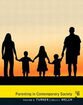 Parenting in Contemporary Society: Edition 5