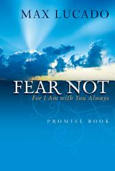 Fear Not Promise Book PDF