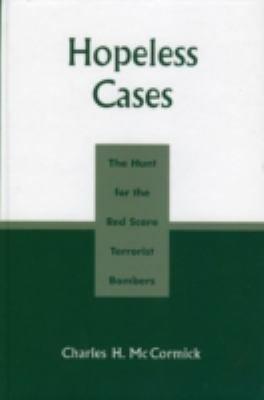 Hopeless Cases PDF
