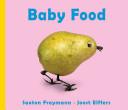 Download Baby Food Book