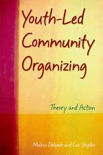 Youth-Led Community Organizing