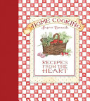 Susan Branch  Recipes from the Heart