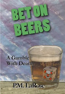Bet on Beers Book