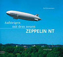 Aufsteigen mit dem neuen Zeppelin NT PDF