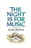 Night Is for Music
