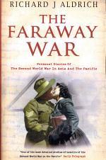 The Faraway War