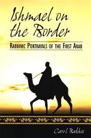 Ishmael on the Border PDF