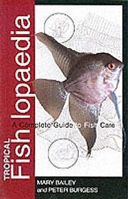 Tropical Fishlopaedia PDF