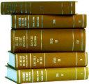 Recueil des Cours Volume 27  1929 Ii  PDF