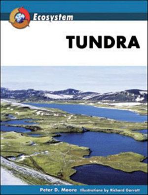 Tundra PDF