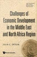 Challenges of Economic Development in the Middle East and North Africa Region PDF