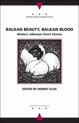 Balkan Beauty Balkan Blood