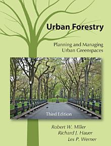 Urban Forestry PDF
