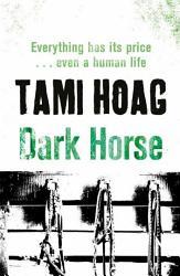 Dark Horse Book PDF