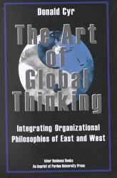 The Art of Global Thinking PDF