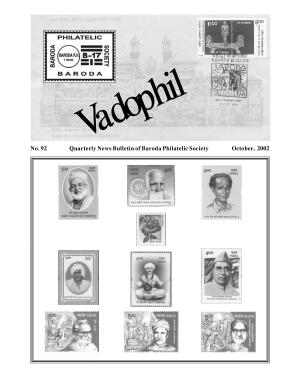 Vadophil PDF
