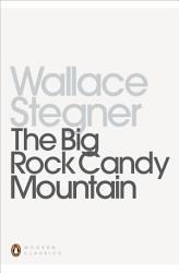 The Big Rock Candy Mountain Book PDF