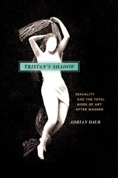 Download Tristan s Shadow Book
