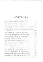 My First Book PDF