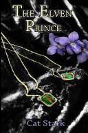 The Elven Prince Book