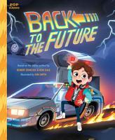 Back to the Future PDF
