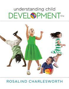 Understanding Child Development Book