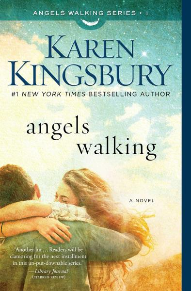Download Angels Walking Book