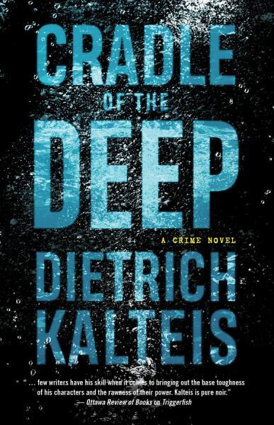 Download Cradle of the Deep Book