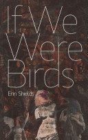 If We Were Birds